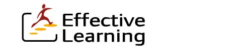 Effective Learning A/S logo