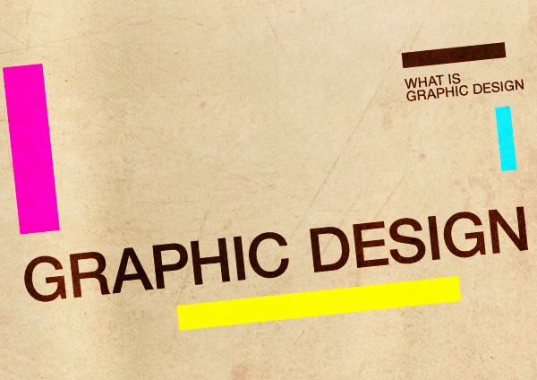 what is a graphic designer What is graphic design, and how does it differ from digital media design students interested in the digital art world often look at both disciplines.