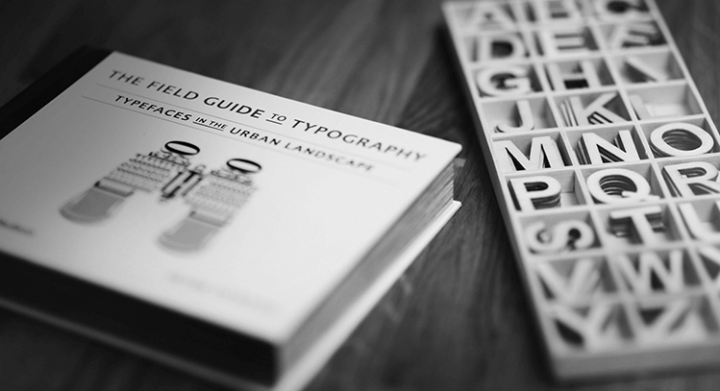 Typography, typesetting and measurement