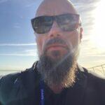 Designer Kasper Aaberg